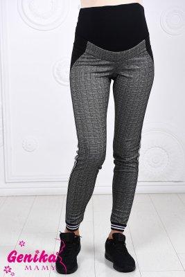 Лосины-брюки 1821 sale