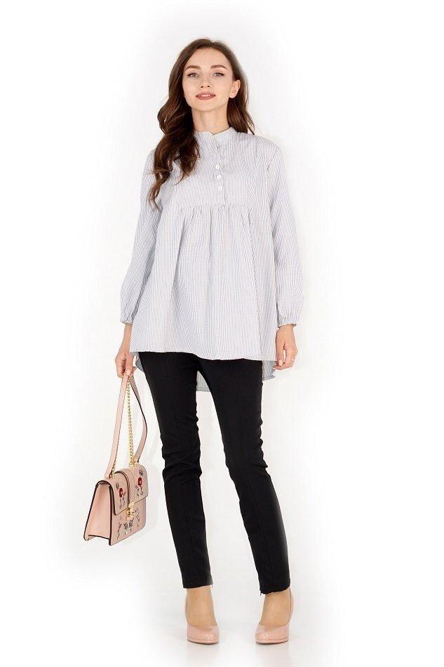 Блуза для вагітних Повітряний поцілунок