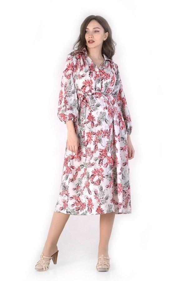 Платье Любовь в воздухе new