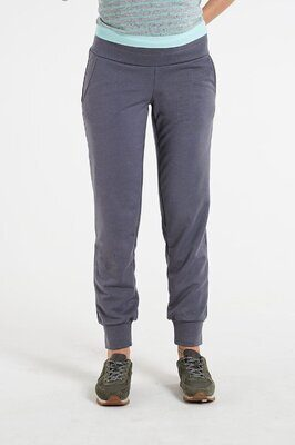 Спортивные брюки для беременных 1341114-5 графит sale