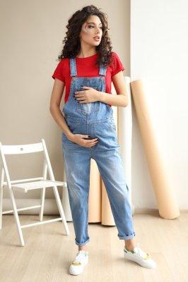 Полукомбинезон для беременных 4232420 sale